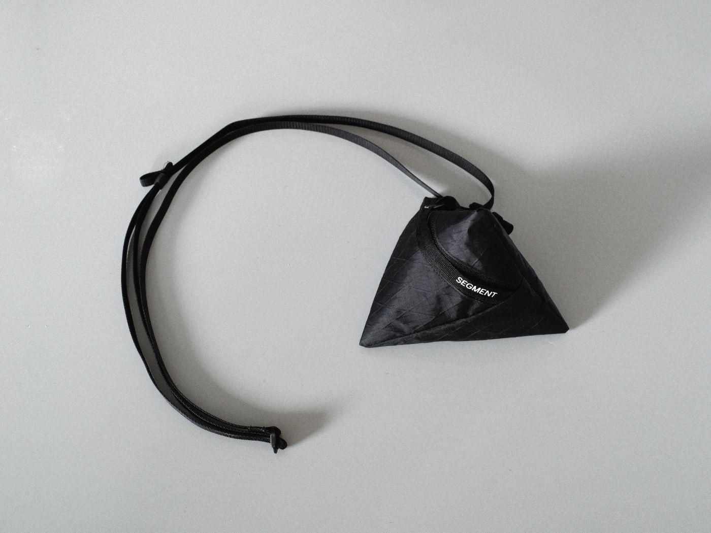 SEGMENT product image